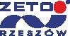 ZETO-RZESZÓW Sp. z o.o. / informacje o firmie