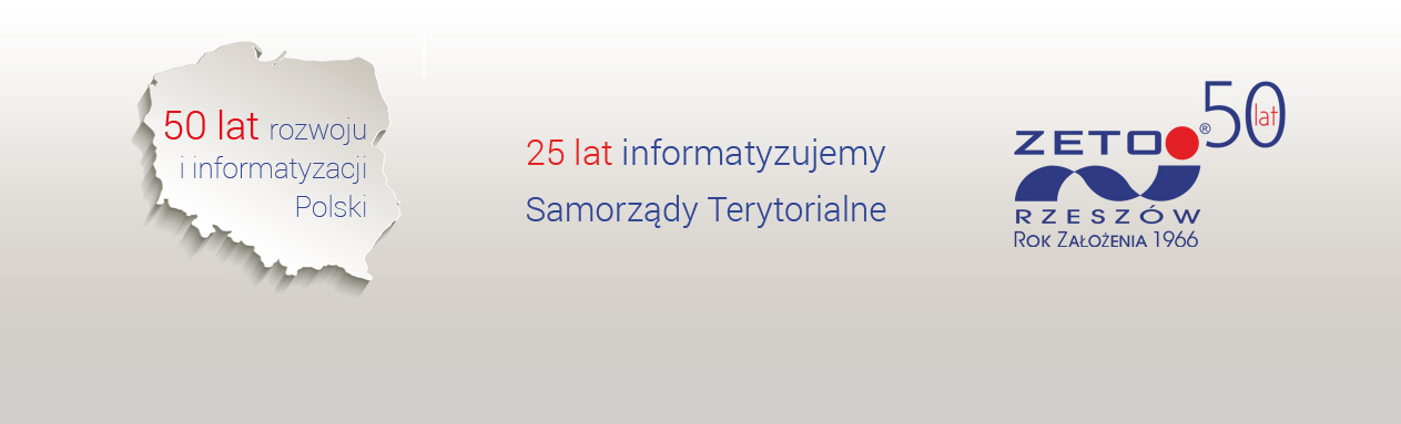 ZETO-RZESZÓW Sp. z o.o.